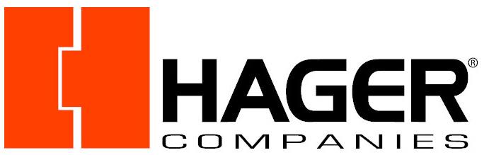 HAGER (USA)