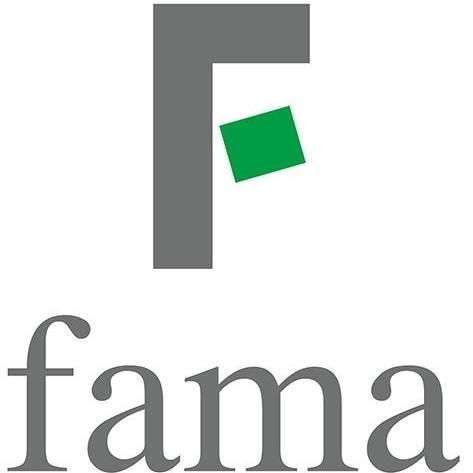 FAMA (ITALIA)