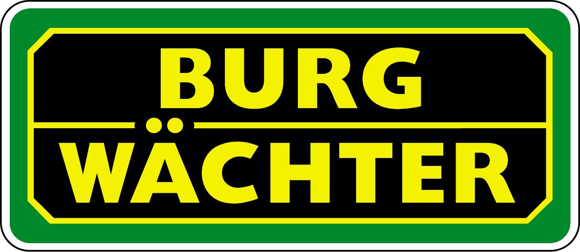 BURG WÄCHTER (ALEMANIA)