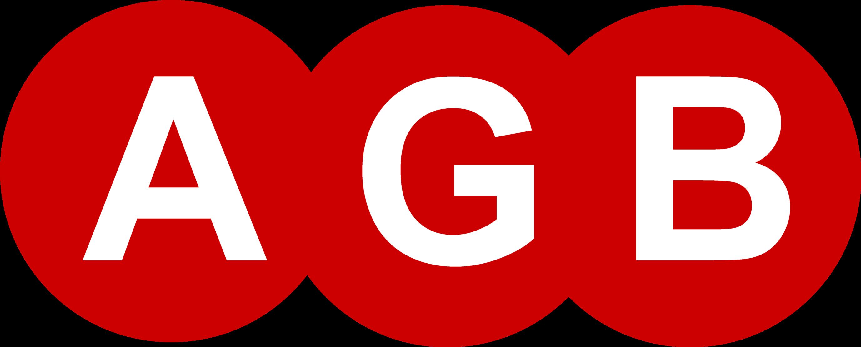 AGB (ITALIA)