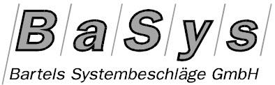 BASYS (ALEMANIA)