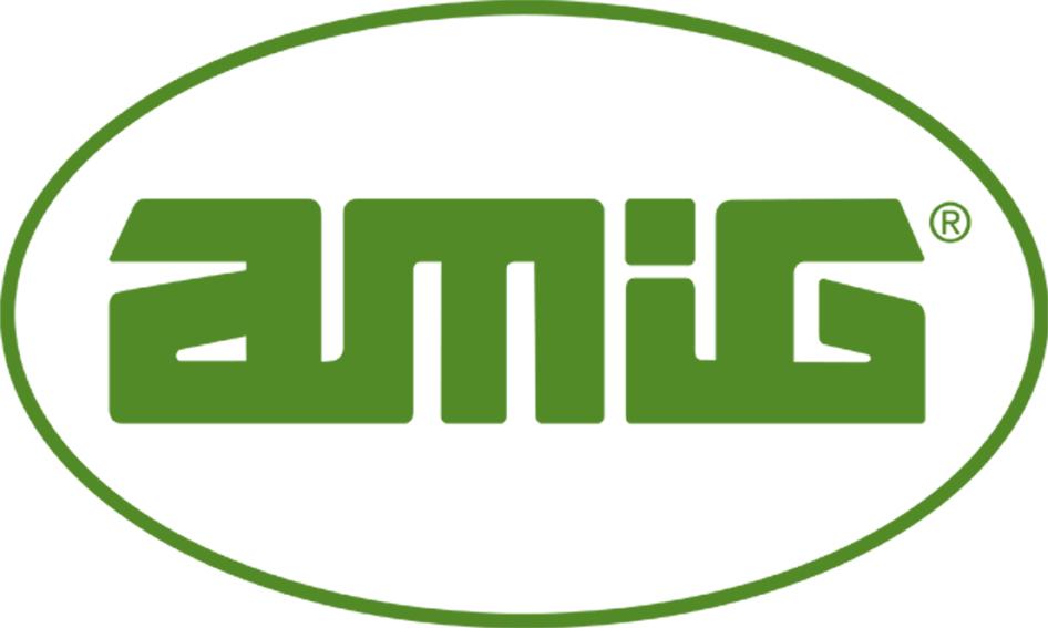 AMIG (ESPAÑA - Asia)