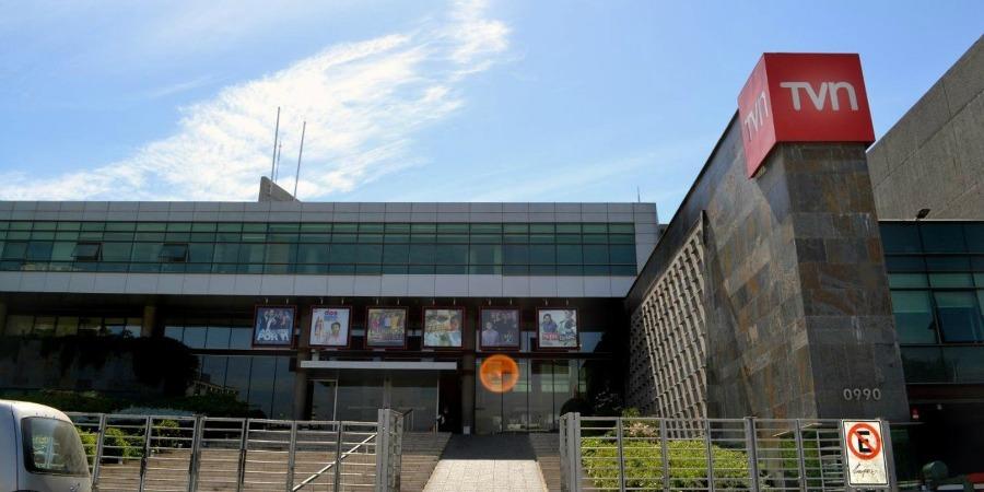Televisión Nacional (TVN)