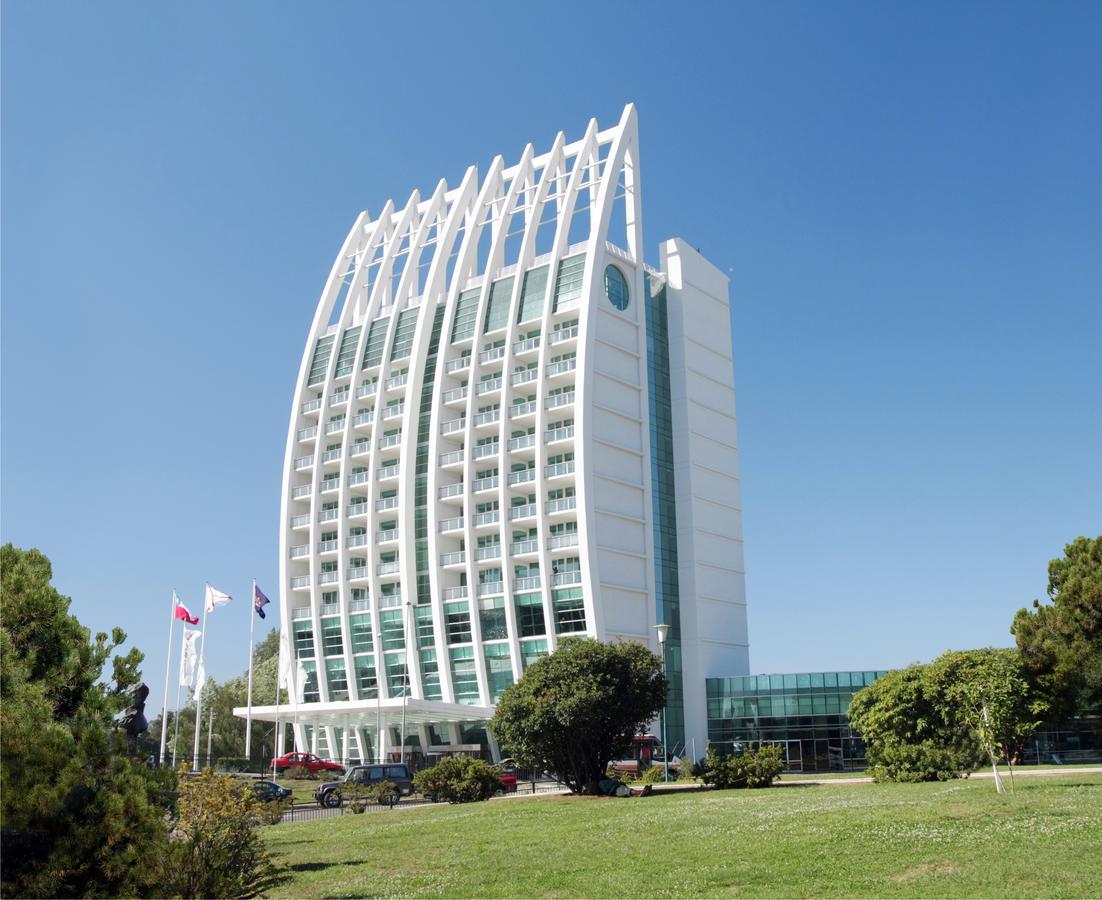 Hotel Dreams (Valdivia)