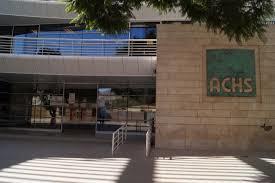ACHS (Copiapó)