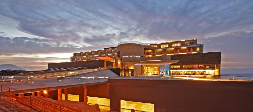Casino Enjoy (Antofagasta)