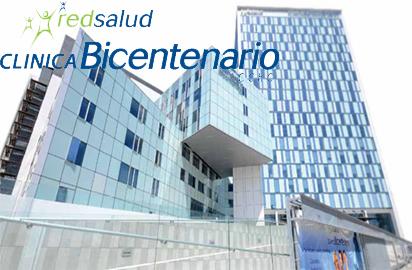 Clínica Bicentenario